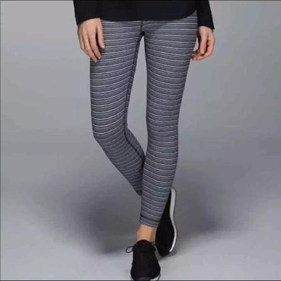 77211817746beb lululemon athletica Pants | 6 Lululemon High Times Pant | Poshmark